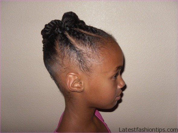 Twisted Side Ponytail Hairstyle_12.jpg