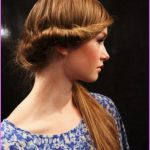 Twisted Side Ponytail Hairstyle_14.jpg
