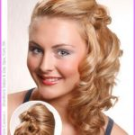 Twisted Side Ponytail Hairstyle_15.jpg