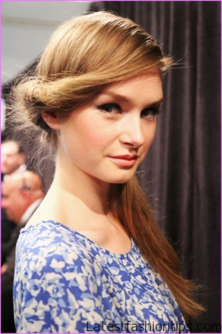 Twisted Side Ponytail Hairstyle_17.jpg