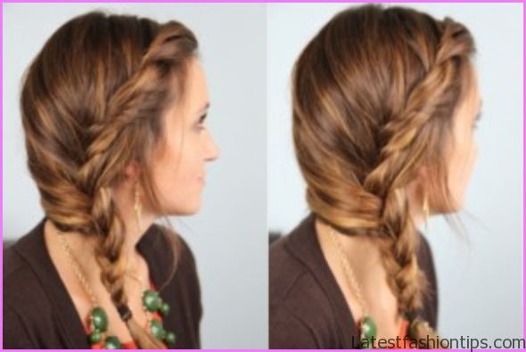 Twisted Side Ponytail Hairstyle_18.jpg