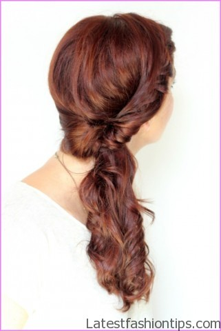 Twisted Side Ponytail Hairstyle_2.jpg