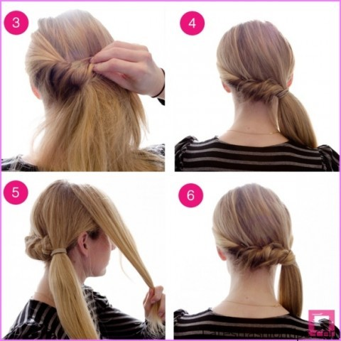 Twisted Side Ponytail Hairstyle_6.jpg