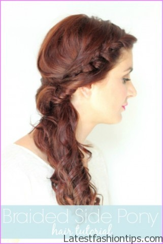 Twisted Side Ponytail Hairstyle_7.jpg