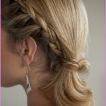 Twisted Side Ponytail Hairstyle_9.jpg