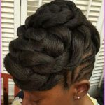 Twisted Updo Hairstyle_0.jpg
