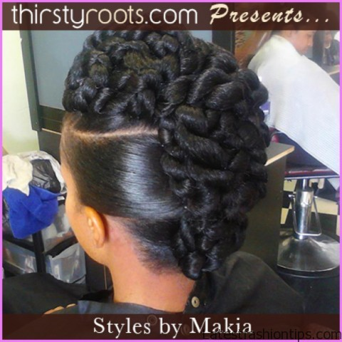 Twisted Updo Hairstyle_1.jpg