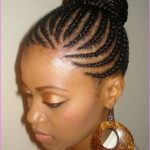 Twisted Updo Hairstyle_11.jpg