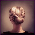 Twisted Updo Hairstyle_12.jpg