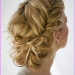 Twisted Updo Hairstyle_14.jpg