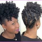 Twisted Updo Hairstyle_16.jpg