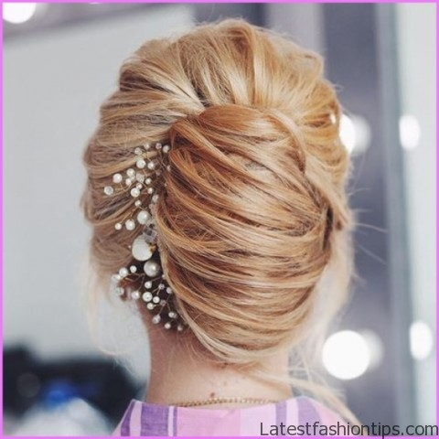 Twisted Updo Hairstyle_3.jpg