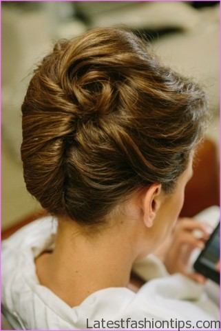 Twisted Updo Hairstyle_4.jpg
