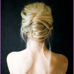 Twisted Updo Hairstyle_5.jpg
