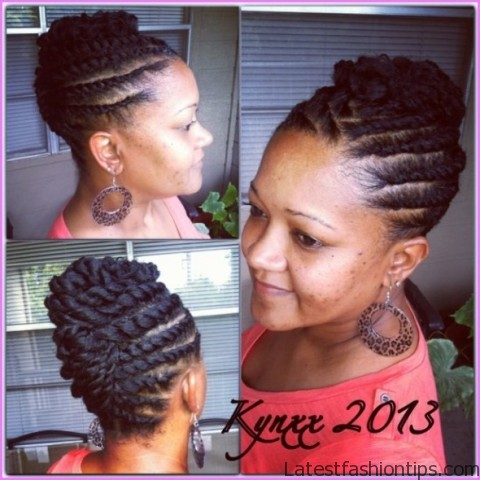 Twisted Updo Hairstyle_7.jpg