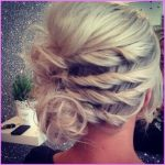 Twisted Updo Hairstyle_8.jpg