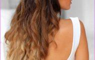 Ultimate EASY Heatless Waves Hairstyle_0.jpg