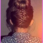 upside-down-french-braid-bun-style-hairstyle_1.jpg