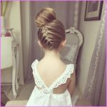 Upside Down French Braid Bun Style Hairstyle_14.jpg