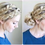 Upside Down French Braid Bun Style Hairstyle_17.jpg