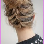 upside-down-french-braid-bun-style-hairstyle_4.jpg