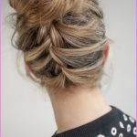 Upside Down French Braid Bun Style Hairstyle_4.jpg