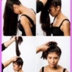 upside-down-french-braid-bun-style-hairstyle_6.jpg