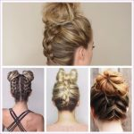 Upside Down French Braid Bun Style Hairstyle_9.jpg