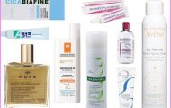 10 Cult-Favorite Beauty Products On Amazon_0.jpg