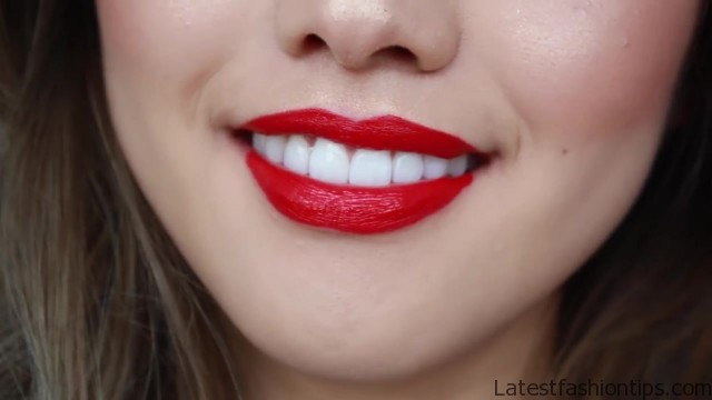 10 hacks for your best smile 18