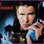 10 Movies You Must See Before You Die_1.jpg