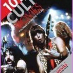 10 Movies You Must See Before You Die_2.jpg