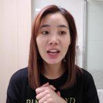 10 step korean skincare routine nighttime talk thru 03