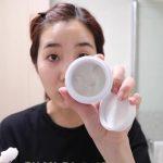 10 step korean skincare routine nighttime talk thru 15