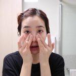 10 step korean skincare routine nighttime talk thru 35