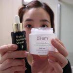 10 step korean skincare routine nighttime talk thru 37
