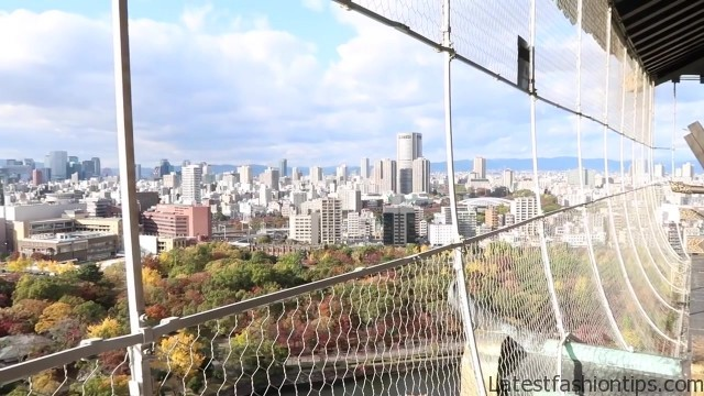 100 THINGS TO DO IN OSAKA _ Japan Travel Guide (6)