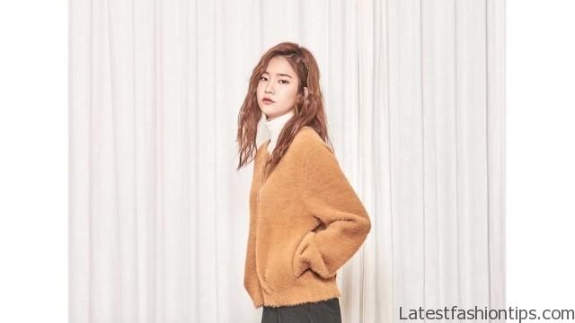 1000 tryon clothing haul korean fashion online 33