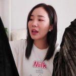 1000 tryon clothing haul korean fashion online 36