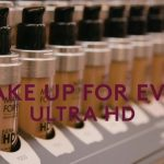 1000 ultimate sephora shopping haul beauty with mi 35