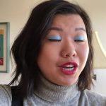 12 hour wear test metallic liquid lipstick beauty with mi 30