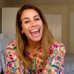 13 things i wish i knew before college lucie vlogs 02