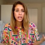 13 things i wish i knew before college lucie vlogs 18