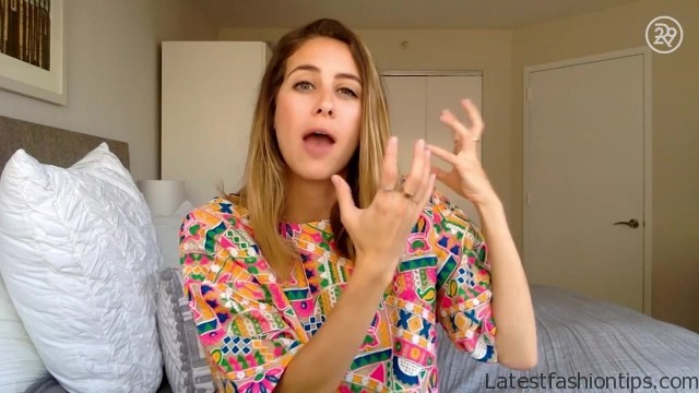13 things i wish i knew before college lucie vlogs 25