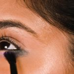 3 colorful eye makeup looks tutorial short cuts 19