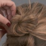 3 easy gorgeous holiday hairstyles to recreate beauty in a snap 14