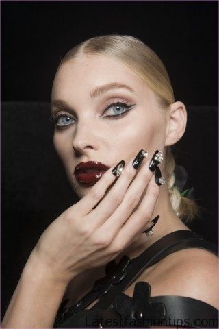 3 Gorgeous 2018 Fall Makeup Looks To Copy Now Beauty In A Snap_1.jpg