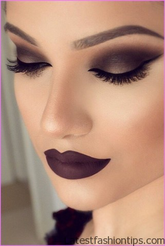 3 Gorgeous 2018 Fall Makeup Looks To Copy Now Beauty In A Snap_15.jpg
