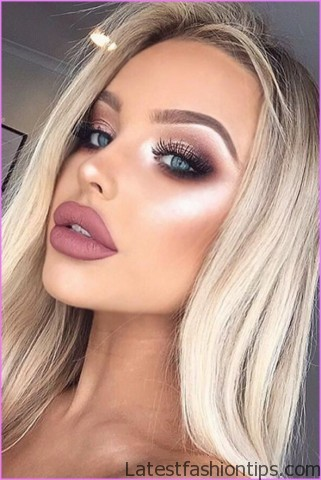 3 Gorgeous 2018 Fall Makeup Looks To Copy Now Beauty In A Snap_16.jpg