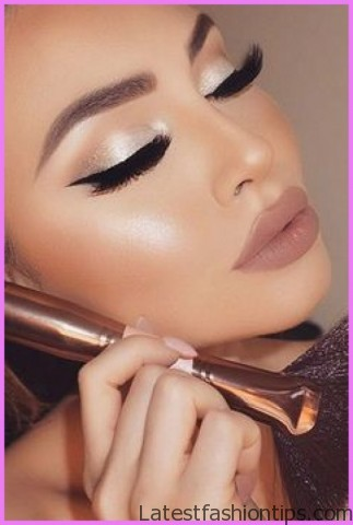 3 Gorgeous 2018 Fall Makeup Looks To Copy Now Beauty In A Snap_20.jpg